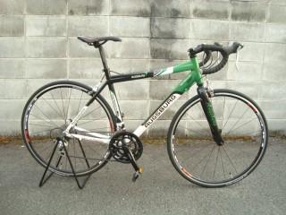 今出川 買取ロードバイク150615