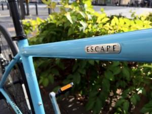 escape004