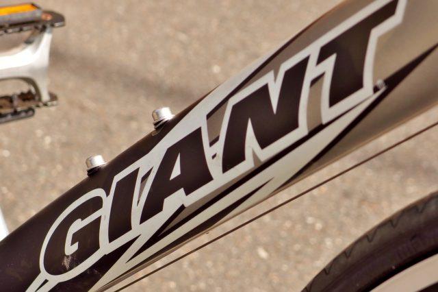 2005 Giant FCR 2 (3)