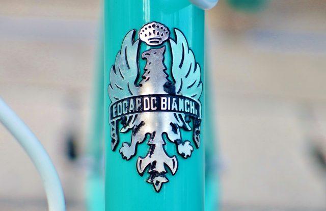 2010 Bianchi PISTA (5)