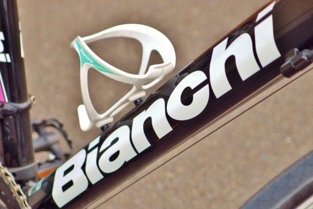 2013 Bianchi VIA NIRONE 7 ALU (4)