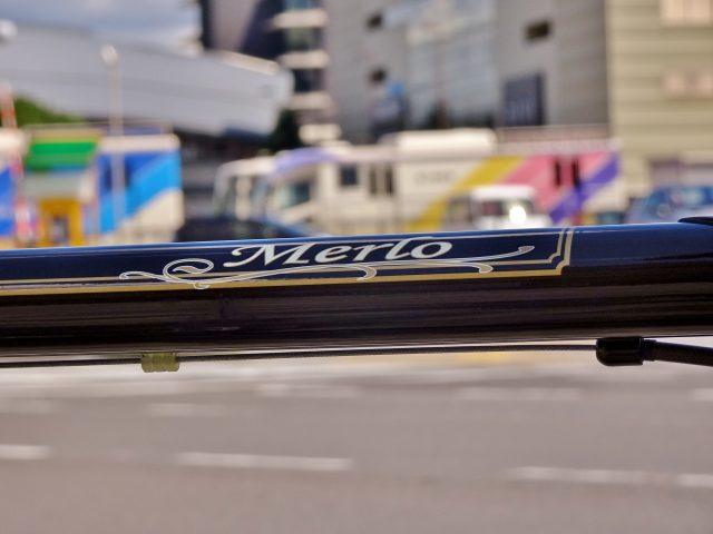 2013 Bianchi minivelo7 (3)