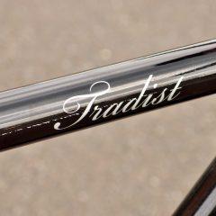 2014 GIANT TRADIST S (2)