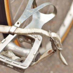 BRIDGESTONE クロモリ トラックバイク (5)
