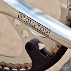 Brompton L3 (11)