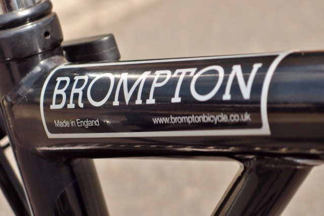 Brompton L3 (24)