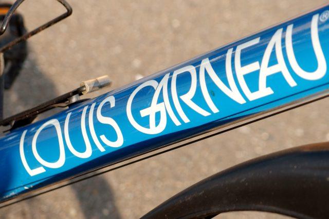2011.LOUIS GARNEAU LGS-J22 (7)