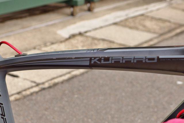 2013.KUOTA KURARO (12)