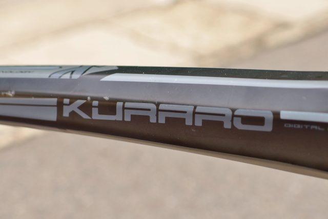 2013.KUOTA KURARO (9)