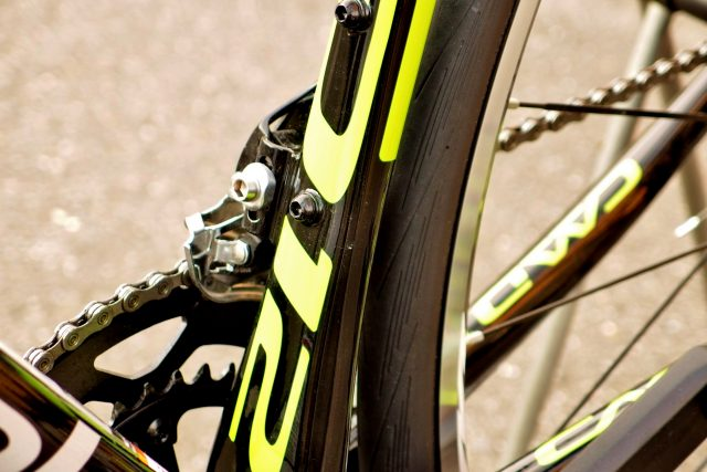 2016 cannondale CAAD 12 (14)