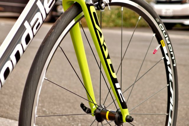 2016 cannondale CAAD 12 (19)