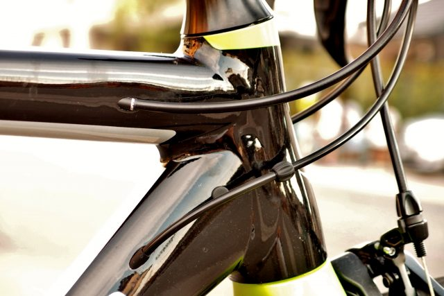 2016 cannondale CAAD 12 (22)
