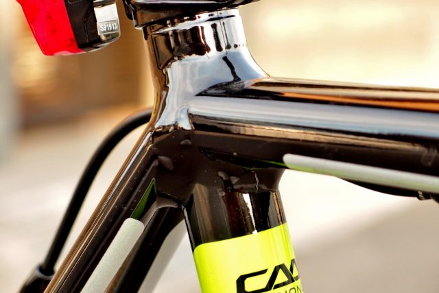 2016 cannondale CAAD 12 (23)