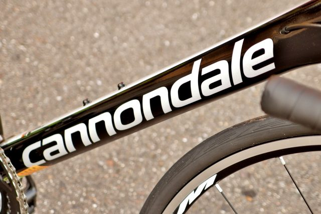 2016 cannondale CAAD 12 (25)