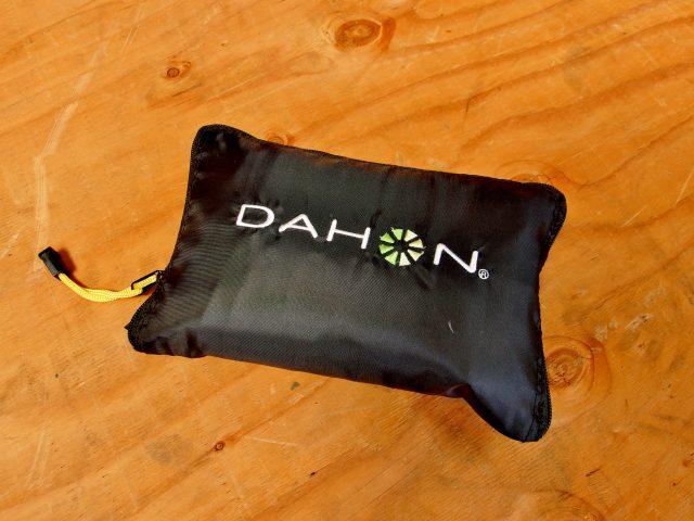 DAHON METRO Dynamo (119)