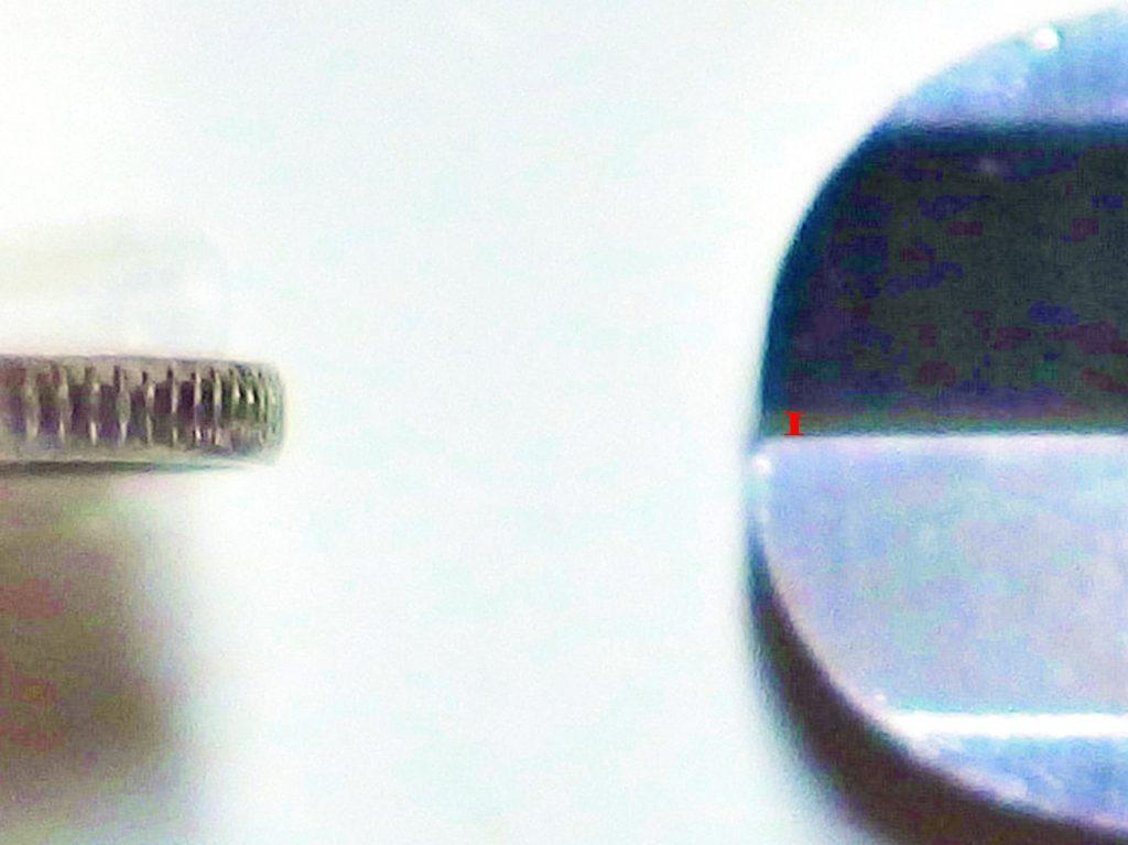 P9011173-2