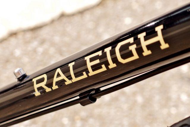 RALEIGH TRN TRENT SPORT (10)