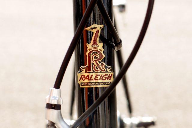 RALEIGH TRN TRENT SPORT (3)