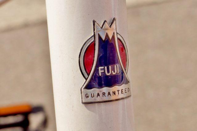 2015.FUJI HELION (9)
