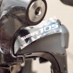 2015.Wilier GTR (16)