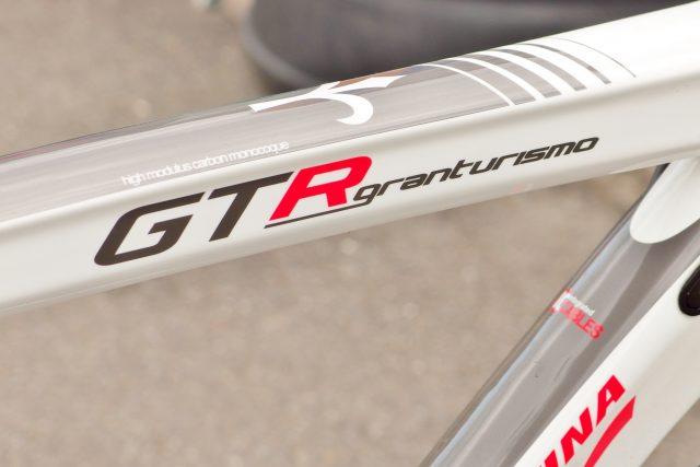 2015.Wilier GTR (3)