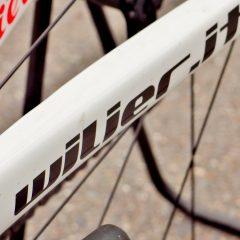 2015.Wilier GTR (6)