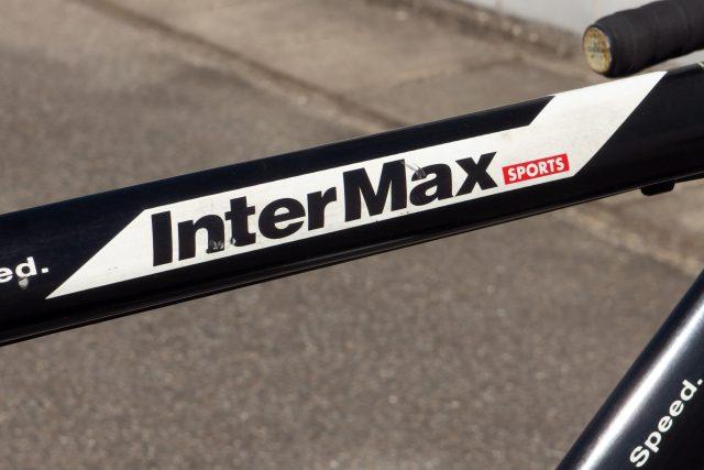 2007.Intermax Rays (5)