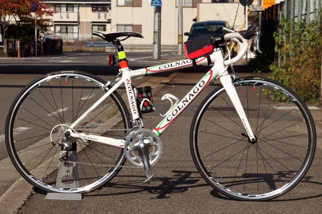 2013.COLNAGO ACE105 (1)