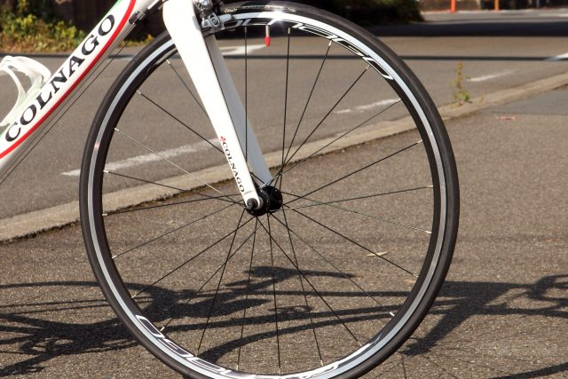 2013.COLNAGO ACE105 (11)