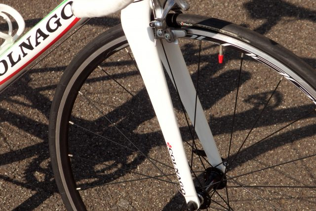 2013.COLNAGO ACE105 (12)
