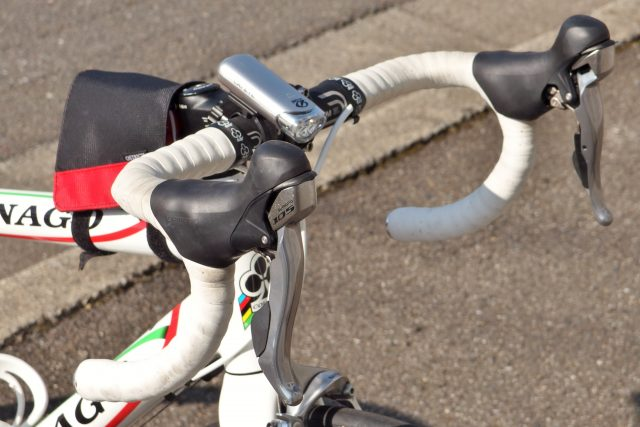2013.COLNAGO ACE105 (14)