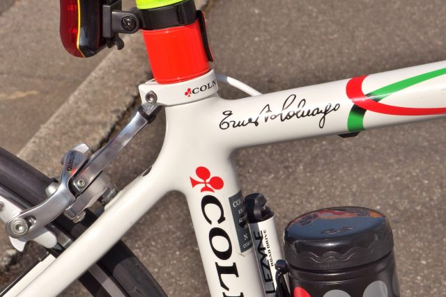 2013.COLNAGO ACE105 (4)