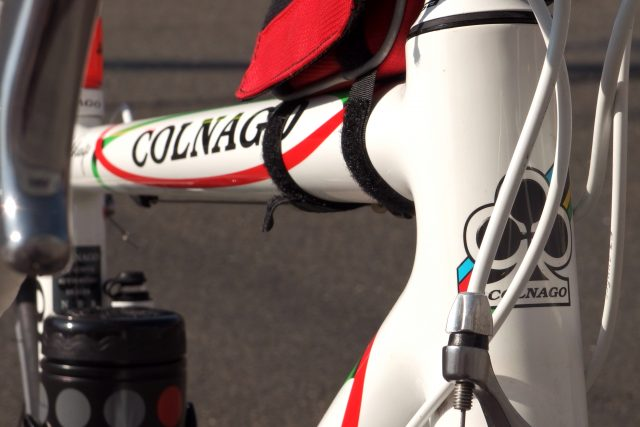 2013.COLNAGO ACE105 (6)