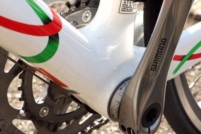 2013.COLNAGO ACE105 (7)