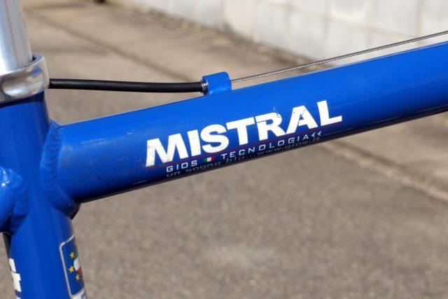2014.GIOS MISTRAL (5)