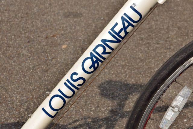 2014.LOUIS GARNEAU TR1 (2)